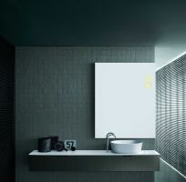 cuisines et salles de bain boffi gen ve. Black Bedroom Furniture Sets. Home Design Ideas