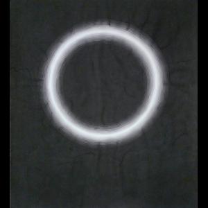 15.Illumination, 2016- Livia Gnos