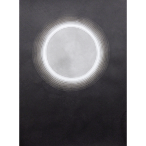 16. Illumination, 2017- Livia Gnos