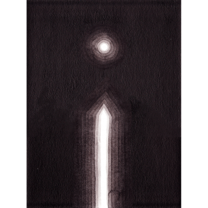 18. Illumination (signe), 2015- Livia Gnos
