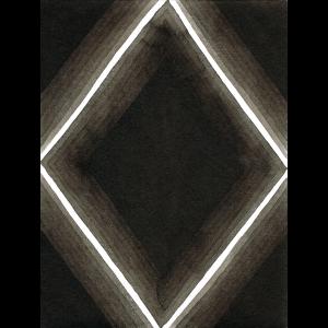 19. Illumination (signe), 2015- Livia Gnos