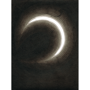 20. Illumination (signe), 2015- Livia Gnos