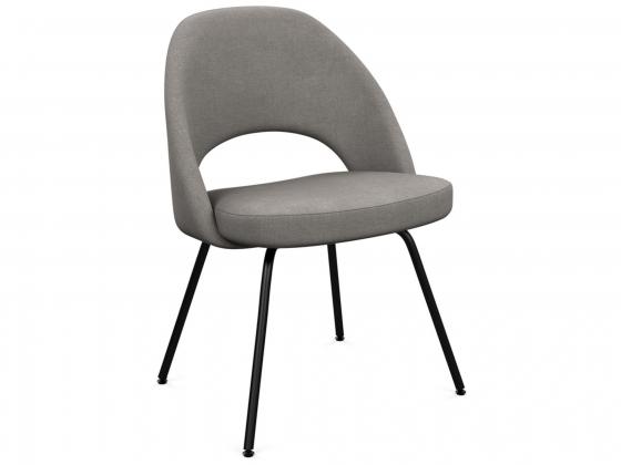 Knoll - Saarinen chaise Conférence